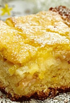 Cooking Cookies, Cornbread, Cake Recipes, Sandwiches, Food And Drink, Pie, Sweets, Snacks, Dinner