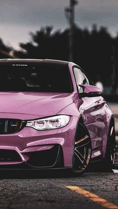 Audi Car Background For Editing & Audi Car Background For Editing - tecnology World Pink Bmw, Pink Ferrari, New Ferrari, Ford Mustang Shelby, Ford Gt, Bmw M4, Maserati, Lamborghini, Exotic Sports Cars