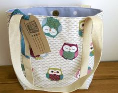 bags & purses – Etsy