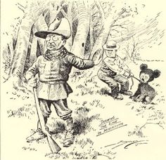 http://esnpc.blogspot.com/2016/02/teddy-roosevelt-and-his-bears-grizzly.html