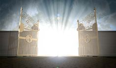 What and Where is Heaven? The Answers Are at the Heart of the Easter Story Where Is Heaven, Akiane Kramarik, Heaven's Gate, Easter Story, Jesus Is Coming, Human Soul, Celestial, Christianity, Stock Photos