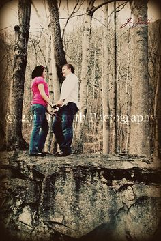 Couples Photography  #love #photography #couples