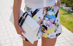 Εικόνα μέσω We Heart It https://weheartit.com/entry/157874861 #beauty #fashion #girl #hair #outfit #streetstyle #style #summer