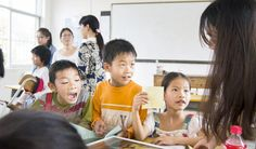 The 9 Best Places to Teach English Overseas -  Every year, tens of thousands of people go overseas and teach English. Young and old, they go for many reasons: to learn about a new culture, make some money to travel, seek adventure, or just experience something new. The time I spent teaching English in Asia was life changing. In Thailand and... | http://wp.me/p5qhzU-Mx | #Travel #bucketlist #dreamplaces
