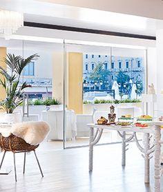 Luxury #ArtBoutiqueHotelAthens | #GrecotelPallasAthena  #luxuryhotelsathens