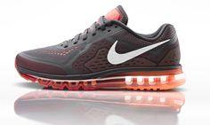 2014 Nike Air Max -- 12/5/2013