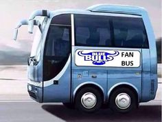 Bulls van bus #southafrica #rugby #ssrugby #wheresthefans - Enjoy the Shit South Africans Say! #CapeTown #africa #comedy #humor #braai #afrikaans