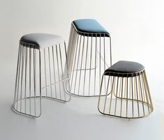 Armchairs   Seating   Bride's Veil Chair   Phase Design   Reza. Check it on Architonic