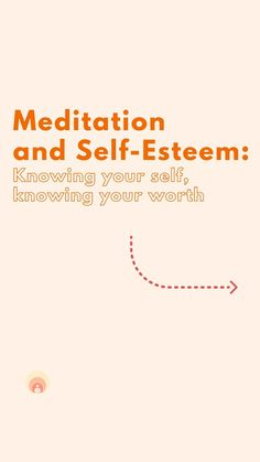 Online Meditation, Meditation For Beginners, Guided Meditation, Get Rid Of Anxiety, Breathing Techniques, Knowing Your Worth, Peace And Harmony, Self Awareness, Finding Peace