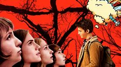 January 3, 2017: This Week on Blu-ray, DVD and Digital HD http://fuckdate.nu/2017/01/03/january-3-2017-this-week-on-blu-ray-dvd-and-digital-hd/  Blair Witch, Girls, Middle School and more come home January 3 Welcome to ComingSoon.net's look at all the toptitlesarrivingthis week on Blu-ray, DVD and Digital HD. Check out the gallery viewer below for a look at the major new releases, cataloguefilmsand television collections hitting shelves and/or VOD beginning Tuesday, January 3,2016…