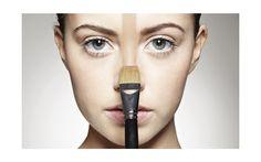 Hautoptimierer, Primer, BB oder CC Creams sorgen für sensationelle Soforteffekte. Wie sie wirken und für wen sie geeignet sind, verraten wir Euch.