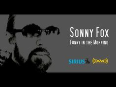 Bob Leonard is a special guest on the final broadcast of Funny in the Morning with Sonny Fox. The Fox & Leonard Show on 94.1 WYSP in Philadelphia during the 1970s was groundbreaking radio programming.