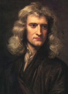 Sir Isaac Newton (January 4, 1643 - March 31, 1727) was an English mathematician, physicist, astronomer, alchemist, and natural philosopher who is generally regarded as one of the greatest scientists and mathematicians in history.