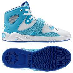 size 40 5efb5 b97e9 adidas Originals Lifestyle Sneakers  Apparel  adidas US