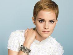 Emma-Watson-Wallpaper-emma-watson-25029869-1024-768