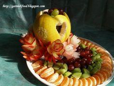 melon_birthday_2_garnishfood.JPG (400×300)