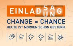 Die Deutschsprachige SAP-Anwendergruppe DSAG aus Walldorf versteht sich als eine unabhängige Interessenvertretung aller SAP-Anwender aus der Schweiz, aus Deutschland und Österreich. Es ist ihr Ziel, den Informationsaustausch der SAP-Kunden untereinander und auch mit der SAP zu fördern. Change, Technology, Goal, Switzerland, Germany