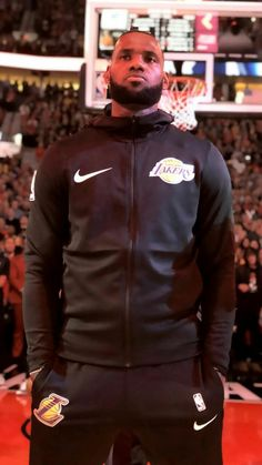 Kobe Lebron, Lebron James Lakers, Lakers Kobe, Lebron James Family, King Lebron James, King James, Lebron James Wallpapers, Nba Wallpapers, Lebron James Poster