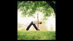 Free Yoga in Atlanta!