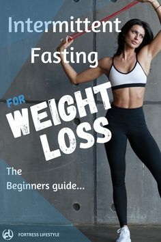 Learn to lose weight with Intermittent Fasting. The total newbies guide to how to use Intermittent Fasting to lose weight quickly.  Fat Loss can become a breeze when you understand the key principles on how to start Intermittent Fasting.... Weight Loss Meals, Healthy Dinner Recipes For Weight Loss, Losing Weight Tips, Diet Plans To Lose Weight, Best Weight Loss, Weight Loss Tips, How To Lose Weight Fast, Recover Health, 24 Hour Fast