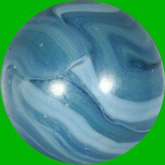 Alley Agate