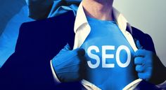 If you wish to have the #best #SEO at #Melbourne then you can contact #Platinum #SEO to avail the best SEO strategies, services, and techniques today!