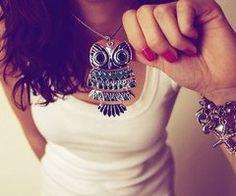 owl<3
