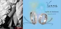 El Arte de Ammar  ♥  Todo el Mes de Septiembre tenemos para ti 20% de Descuento... Argollas de Matrimonio Oro & Platino / Anillos de Compromiso Platino & Diamante #promociones #matrimonio #argollasdematrimonio #bodas #añonuevo #jueves #compromiso #eshoradedisfrutar #novia #novio #anillodecompromiso #joyería #descuentos #septiembre #churumbelas #bodaclick #parejas #eventos #boda #tbt #amor #anillos #aretes #gargantillas #mama #papa #ff #BodasMexicanas #MesPatrio