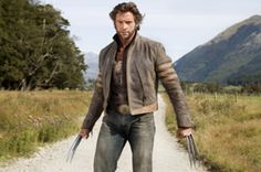 World premiere of 'X-Men Origins: Wolverine' in Tempe, Arizona - Phoenix Family | Examiner.com