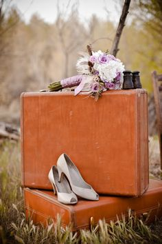 #around the #world in 80 days #wedding Follow all my party boards @ http://www.pinterest.com/gourmetproject/