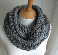 Hand Knitted Things: Free Downloads