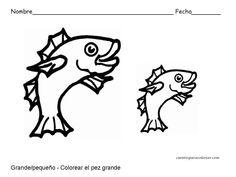 Resultados de la Búsqueda de imágenes de Google de http://www.cuentosparacolorear.com/recursos/fichas/conceptos/grande_pequeno_mediano/01_grande_pequeno.JPG