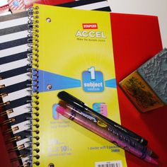 Day Runner, Day Designer, Sharpie, Planners, Budgeting, Upcycle, Office Supplies, Spotlights, Instagram Posts