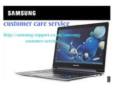 In our daily life we have so many work and we forget to do our important work in short we don't have sufficient time to do that work like our laptop problem.. Some times we ignored to repair our Laptop just because of insufficient time ... So we have instant solution of your big problem just go through from this site.. You will definitely get solution for your Samsung Laptop..