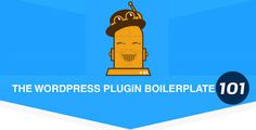Wordpress is a technology that is fully loaded with plugins. Plugins contribute to make it most  widely used CMS system. Simple plugins are easy to execute in wordpresss mechanism but during the development of plugins, it goes tough to write quality code to make your plugin more impressive. In this Blog, we have highlighted an approach of plugin development by Wordpress plugin Boilerplate that simply helps to develop plugins in an efficent manner.