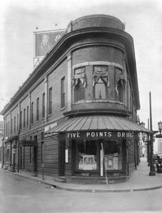 59 Best Durham History Images On Pinterest Durham North Carolina