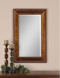 Search results for: 's uttermost 14164 SID Uttermost Mirrors, Lake Oswego, Master Bath, Antique Gold, Gold Leaf, Antiques, Box, Portland, Oregon