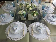 caminho de mesa tecido floral - Pesquisa Google