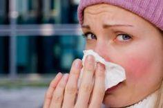 Da li prestati dojiti sa pojavom infekcije? NE!