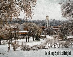 plan your trip to the Buffalo Trace Distillery this season! Buffalo Trace, My Old Kentucky Home, Plan Your Trip, Distillery, Bourbon, Trail, Places, Facebook, Outdoor
