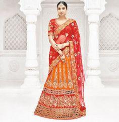 Designer Bridal Lehenga Choli Traditional Indian Bollywood Ethnic Party Wedding
