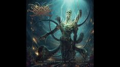 Signs of the Swarm - The Disfigurement of Existence Artist: Signs of the Swarm Release: The Disfigurement of Existence Label: Unique Leader Records Year: Album, Death Metal, Music Artists, Batman, Make It Yourself, Painting, Signs, Live, Videos