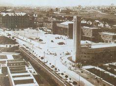 Ankara Garı