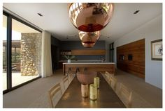 Hillside House by GASS Architecture 10