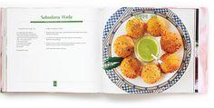 http://www.dimensions.at/content/books/cookbook/Cookbook2.jpg