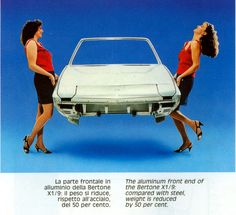 64 Best Less Obvious Cool Cars Of The 70s Images Antique Cars
