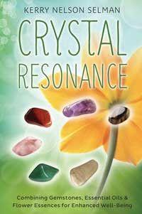 Crystal Resonance – Spicwitch