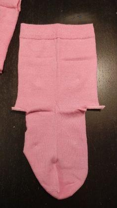 strømpebukser, strømper, dukke, dukker, dukketøj, kreativ, kreative sysler, sy, sy tøj, tøj, diy Baby Born, Barbie, Dolls, Baby Dolls, Creative, Puppet, Doll, Baby, Barbie Dolls