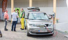 24.09.2016 - E-Auto-Treffen auf der Energiemesse - Dölsach http://ift.tt/2cRmLmY #brunnerimages