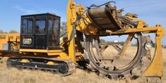 16 Types of Heavy Equipment Used in Construction Fair Grounds, Construction, Travel, Google Search, Vehicles, Building, Viajes, Rolling Stock, Trips
